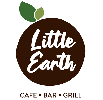 Little Earth Trowbridge